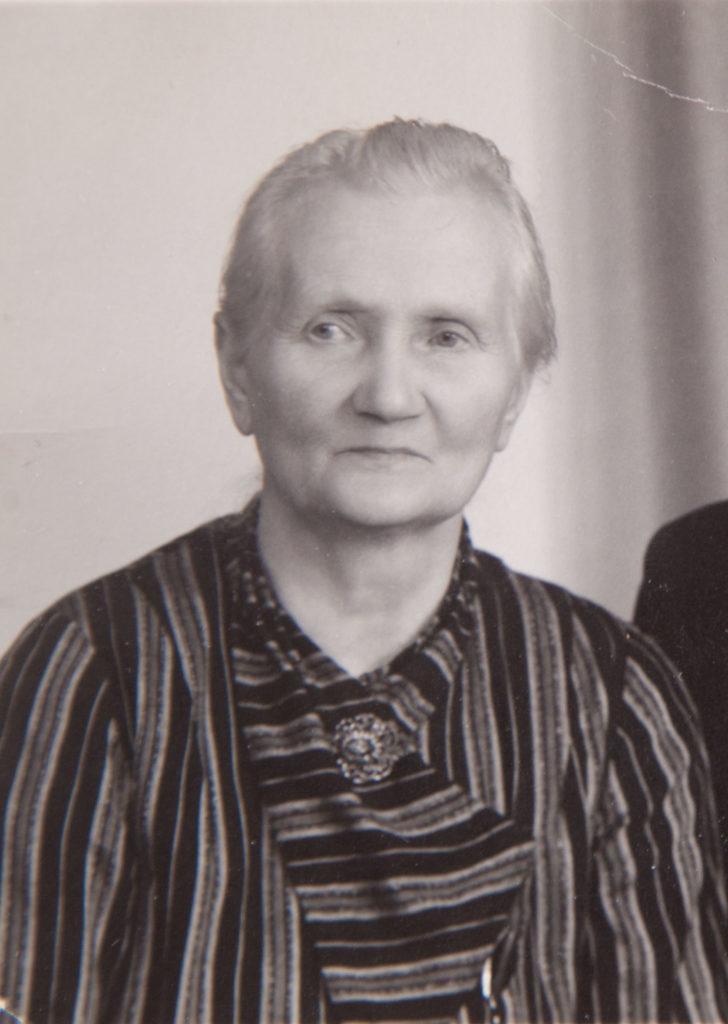 Katarina Sofia